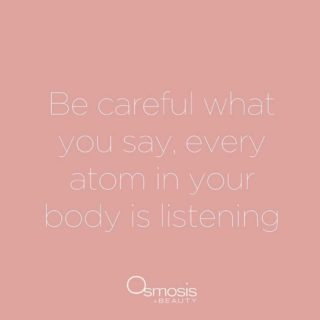Words are extremely powerful tools that we can use to uplift our personal energy and improve our lives, though we're often not conscious of the words we speak, read, and expose ourselves to. Yes, even the words of others can easily affect our personal vibration. Spend a few minutes with a chronic complainer who uses all sorts of negative terms, and you'll feel your personal energy bottom out!😫  I like to think of words as magical spells!✨ Their meaning crystallizes perceptions that shape our beliefs, drive our behavior, and ultimately, create our world. Their power arises from our emotional responses when we read, speak, or hear them. So...choose your words very wisely! #wordsarepowerful #createyourreality #manifestyourlife #youarepowerful #vibration #choosehappiness #speakitintoexistence